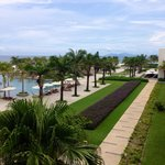 Hyatt Regency Danang Resort & Spa resmi