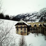 Photo de Club Med Serre-Chevalier