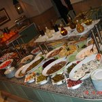 Foto di Royal Hotel Oran - MGallery Collection