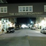 Photo of InterContinental The Clement Monterey