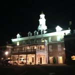 Molly Pitcher Inn Foto