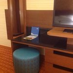 Fairfield Inn & Suites Winnipeg照片
