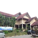 Photo of Comfort Hotel & Resort Tanjung Pinang