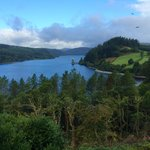 Foto di Lake Vyrnwy Hotel & Spa