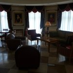 The Westin Excelsior, Rome Foto