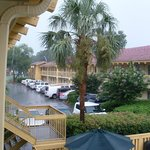 Photo of La Quinta Inn Savannah Midtown