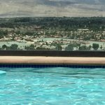 Foto van The Ritz-Carlton, Rancho Mirage