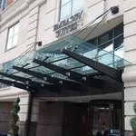 Foto de Embassy Suites Baltimore - Inner Harbor