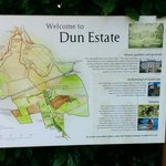 Photo of House of Dun
