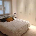 Bilde fra Eric Vokel Boutique Apartments - Gran Via Suites