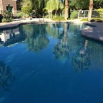 Bilde fra Scottsdale Resort & Athletic Club