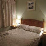 Foto de Algret House Bed and Breakfast