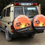 Photo of Bright African Safaris - Private Day Tours
