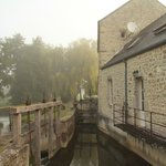 Foto de Moulin de Hard