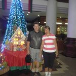 Foto Welcome Jomtien Beach Hotel