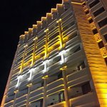 Foto de BEST WESTERN PLUS Khan Hotel