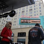 Hollywood Roosevelt Hotel - A Thompson Hotel Foto