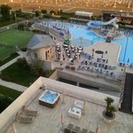 Photo of Hotel Lido Bibione Beach