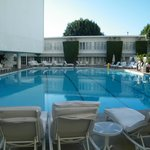Photo de Beverly Wilshire Beverly Hills (A Four Seasons Hotel)