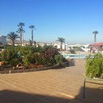 Photo of Royal Tenerife Country Club