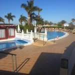 Royal Tenerife Country Club照片