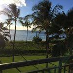 Foto di The Westin Kaanapali Ocean Resort Villas