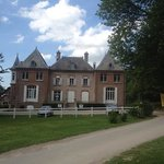 Photo de Chateau de Drancourt