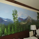 Foto di BEST WESTERN PLUS Yosemite Gateway Inn