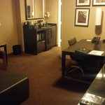 Zdjęcie Embassy Suites Hotel Chicago Downtown