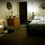 Foto de Stagecoach House Inn B&B
