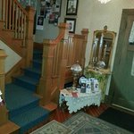 Foto de Avery Guest House Bed and Breakfast