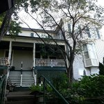 Foto di Avery Guest House Bed and Breakfast