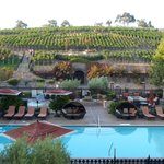 Bilde fra The Meritage Resort and Spa