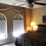 Foto de Mt Sunflower B & B