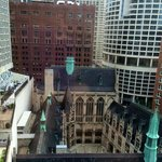 The Tremont Chicago Hotel at Magnificent Mile resmi