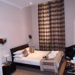 Bilde fra 38 Bath Street Serviced Apartments