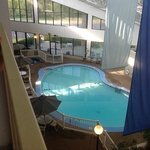 Holiday Inn Alton Foto