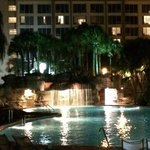 Radisson Resort Orlando-Celebration resmi
