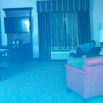 Hampton Inn & Suites Pittsburgh/Waterfront-West Homestead Foto