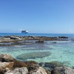 Photo of Coco Cay (Little Stirrup Cay)