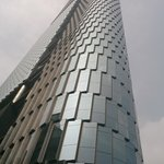 Foto de InterContinental Nanjing