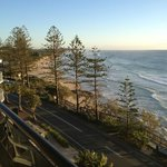 Foto Clubb Coolum Beach