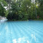 Bilde fra The Andaman, A Luxury Collection Resort