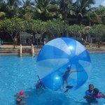 Club Mahindra Varca Beach의 사진