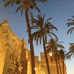 Photo de Hotel Catedral Almeria