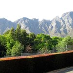 Φωτογραφία: The Villas at Le Franschhoek