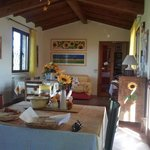 Photo of B&B Il Casale dei Girasoli