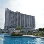 Foto de Okinawa Marriott Resort & Spa
