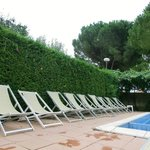 Photo de residence holidays