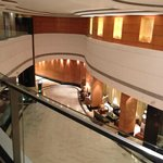 Photo of Radisson Blu Plaza Delhi